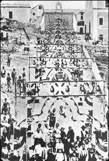 1898s
